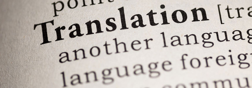 translation-and-interpretation-services